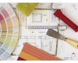 Как сделать ремонт с минимальными затратами?