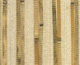Как использовать бамбук для отделки