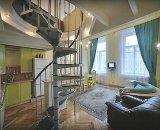 Чем элитное жилье отличается от обычного?