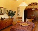 Итальянский стиль в дизайне интерьеров