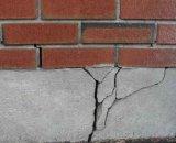 Когда нужен ремонт фундамента?