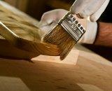 Какие виды пропитки используют для ухода за древесиной